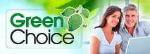 Belden GreenChoice